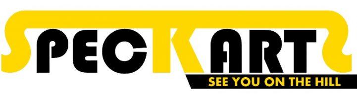 SpecKartS